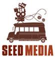 Seed Media Valdez Alaska