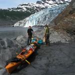 Valdez Water Taxi