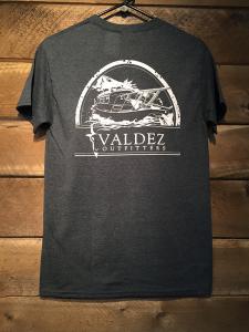 VO-shirt