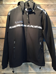 cooper_river_jacket