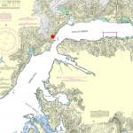 anderson_glacier_rental_boats