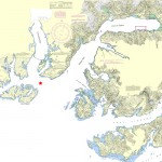 iceburgs_rental_boats
