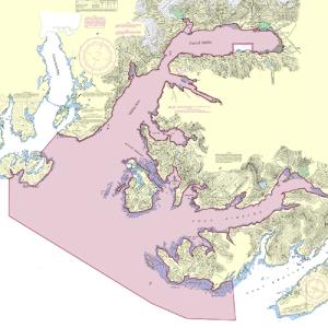 map-rental-boats