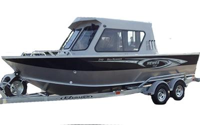 valdez_rental_boats